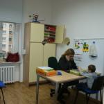 Sala do nauki brajla