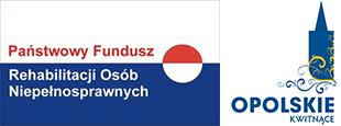 Logo_PFRON1