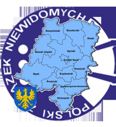 opolskie_mapa