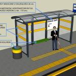 Przystanek autobusowy_2