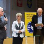 65 lat PZN i 60 lat Okręgu Opolskiego