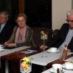 Spotkanie z Członkami Lions Club Opole