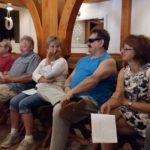 Szkolenie w Szczyrku - FIO 2017
