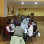 Szkolenie w Oleśnie