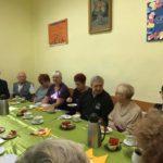 Szkolenie w Kole Opole Miasto