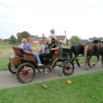 Piknik Członków Koła PZN Kędzierzyn-Koźle