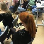 Szkolenie dla rodziców i opiekunów