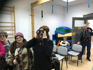 Szkolenie dla przedstawicieli Kół