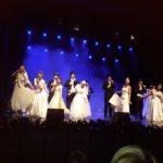 Gala Noworoczna w Kędzierzynie-Koźlu