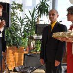 Międzynarodowy Dzień Białej Laski w Kole PZN Kędzierzyn-Koźle