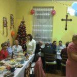 Sylwester w Kole PZN Kędzierzyn-Koźle